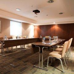 Отель Citymax Hotel Sharjah ОАЭ, Шарджа - 2 отзыва об отеле, цены и фото номеров - забронировать отель Citymax Hotel Sharjah онлайн питание фото 2