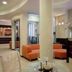 Hotel Del Corso интерьер отеля фото 4