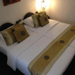 Отель Misty Hills Boutique Cottage Шри-Ланка, Нувара-Элия - отзывы, цены и фото номеров - забронировать отель Misty Hills Boutique Cottage онлайн комната для гостей фото 5