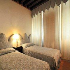 Отель Ca del Doge 2 Италия, Венеция - отзывы, цены и фото номеров - забронировать отель Ca del Doge 2 онлайн фото 2