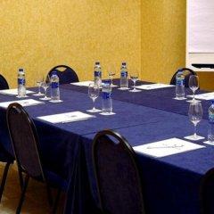 Отель Sorolla Centro Испания, Валенсия - отзывы, цены и фото номеров - забронировать отель Sorolla Centro онлайн помещение для мероприятий фото 2