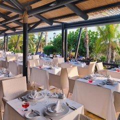 Отель Barceló Fuerteventura Thalasso Spa