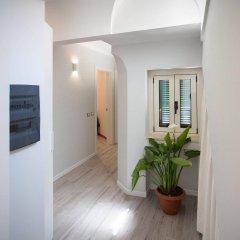 Отель Amalfi Design Италия, Амальфи - отзывы, цены и фото номеров - забронировать отель Amalfi Design онлайн интерьер отеля