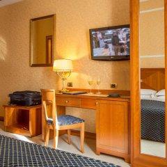 Amalia Vaticano Hotel в номере фото 2