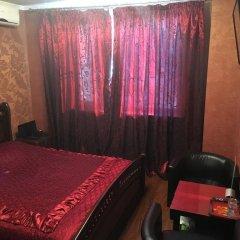 Гостиница Palm Hotel в Москве отзывы, цены и фото номеров - забронировать гостиницу Palm Hotel онлайн Москва развлечения