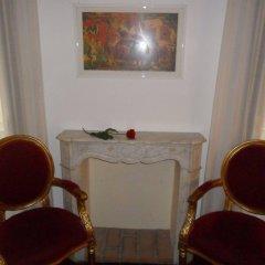 Апартаменты Sunny Venice Apartment Венеция удобства в номере