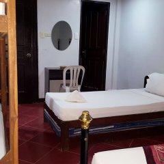 Отель One Rovers Place Филиппины, Пуэрто-Принцеса - отзывы, цены и фото номеров - забронировать отель One Rovers Place онлайн комната для гостей фото 2