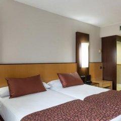 Hotel Catalonia Atenas 4* Стандартный номер с различными типами кроватей фото 35