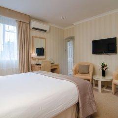 Отель The Beaufort Hotel Великобритания, Лондон - отзывы, цены и фото номеров - забронировать отель The Beaufort Hotel онлайн фото 13