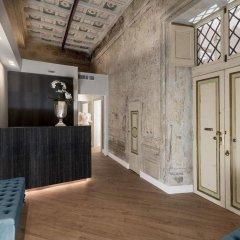 Отель Navona Style Италия, Рим - отзывы, цены и фото номеров - забронировать отель Navona Style онлайн интерьер отеля фото 2