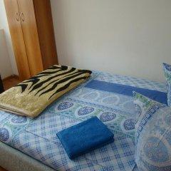 Гостиница Otelplus Volgogradskiy Prospekt 1 комната для гостей фото 2