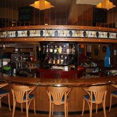 Отель James Bay Inn Hotel, Suites & Cottage Канада, Виктория - отзывы, цены и фото номеров - забронировать отель James Bay Inn Hotel, Suites & Cottage онлайн гостиничный бар