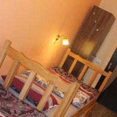 Хостел Old Yerevan Ереван интерьер отеля фото 3