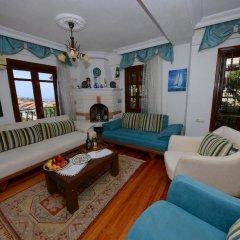 Отель Villa Sea Bella комната для гостей фото 5