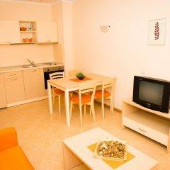 Апартаменты VM Apartments Royal Sun комната для гостей фото 3