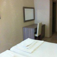 Limon Hotel Чешме комната для гостей фото 2