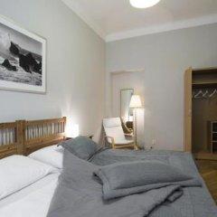 Апартаменты Apartments Dusni - Old Town Square Прага