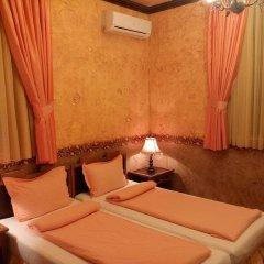 Отель Guesthouse Petra Велико Тырново комната для гостей фото 5