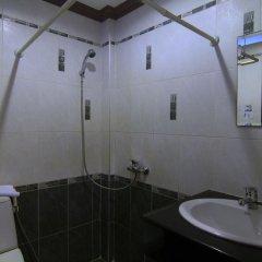 Отель Sky Inn 1 Бангкок ванная фото 2