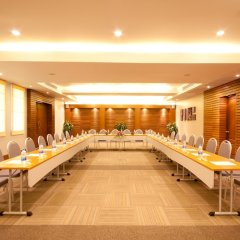 Отель Deevana Patong Resort & Spa