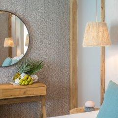 Отель Stella Island Luxury resort & Spa - Adults Only интерьер отеля