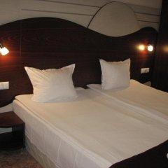 Отель Palma Болгария, Бургас - отзывы, цены и фото номеров - забронировать отель Palma онлайн комната для гостей фото 3