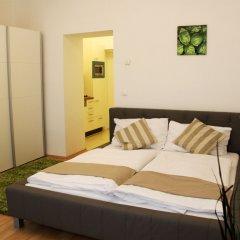 Апартаменты Checkvienna – Apartment Dieselgasse Вена комната для гостей фото 5