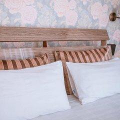 Отель Avenue Кыргызстан, Бишкек - отзывы, цены и фото номеров - забронировать отель Avenue онлайн сауна