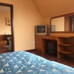 Hotel Royal Золотые пески удобства в номере