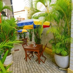 Отель New Old Dutch House Шри-Ланка, Галле - отзывы, цены и фото номеров - забронировать отель New Old Dutch House онлайн бассейн