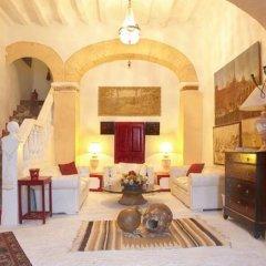Отель El Corsario интерьер отеля фото 2