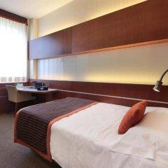 Отель Best Western Hotel Madison Италия, Милан - - забронировать отель Best Western Hotel Madison, цены и фото номеров комната для гостей фото 3