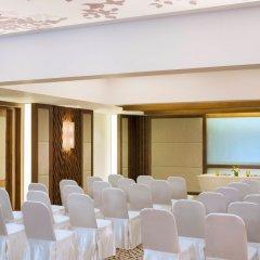 Отель Sheraton Samui Resort