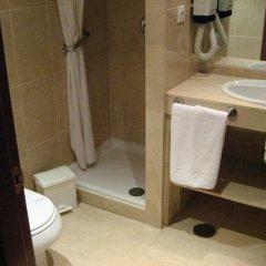 Hotel Myramar Fuengirola ванная фото 2