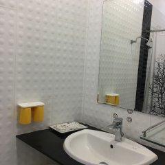 Отель HT Apartment Вьетнам, Хошимин - отзывы, цены и фото номеров - забронировать отель HT Apartment онлайн фото 17