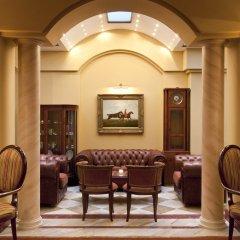 Отель Electra Palace Thessaloniki Салоники развлечения