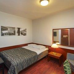 Отель Rantasipi Polar комната для гостей фото 3
