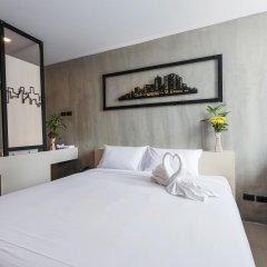 Отель B2 South Pattaya Premier Паттайя комната для гостей