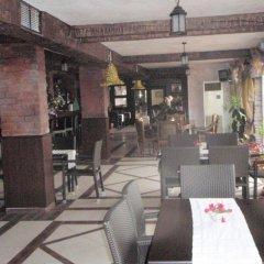 Отель Sarafovo Residence Болгария, Бургас - отзывы, цены и фото номеров - забронировать отель Sarafovo Residence онлайн питание
