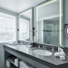 Отель Maison Astor Paris, Curio Collection by Hilton ванная фото 2