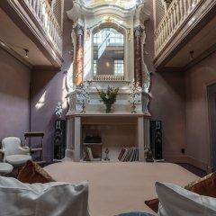 Отель Private Mansions Нидерланды, Амстердам - отзывы, цены и фото номеров - забронировать отель Private Mansions онлайн фото 6