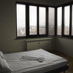 Апартаменты Прайм Ренталс Апартаменты комната для гостей фото 5