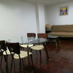 Отель Le Vanvarothai Saladaeng Residence Бангкок помещение для мероприятий