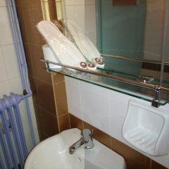 Hotel Frida ванная фото 2