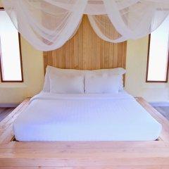 Отель ChiCChiLL @ Eravana, eco-chic pool-villa, Pattaya комната для гостей