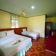 Отель Green Garden Resort Таиланд, Ланта - отзывы, цены и фото номеров - забронировать отель Green Garden Resort онлайн фото 9