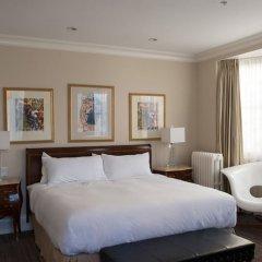 Отель Victorian Hotel Канада, Ванкувер - 1 отзыв об отеле, цены и фото номеров - забронировать отель Victorian Hotel онлайн фото 7