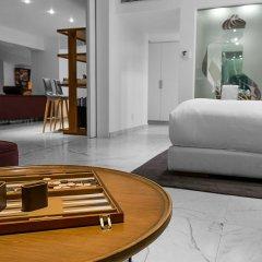 Отель Me Cabo By Melia Кабо-Сан-Лукас спа фото 2