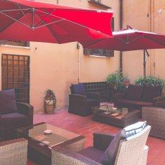 Отель Trevi Fountain Guesthouse Италия, Рим - отзывы, цены и фото номеров - забронировать отель Trevi Fountain Guesthouse онлайн фото 12