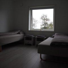 Апартаменты Harstad Apartments детские мероприятия